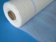 ТЕХНО пленка гидроветрозащитная для скатной кровли и фасадов (1,6х50)