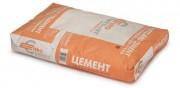 Цементно-песчаная смесь (25 кг)