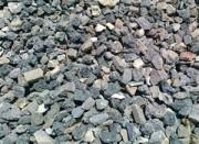 Щебень бетонный (вторичный)