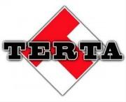 Терта
